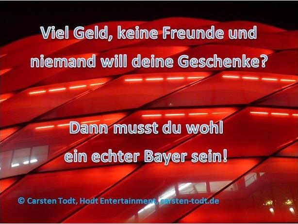 Der Fc Bayern Verlor In Hoffenheim Bvb Borussia Dortmund Bleibt